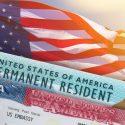 united states resident visa
